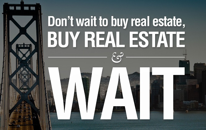 Real Estate Investing Beginners